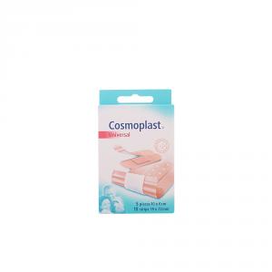 Cosmoplast Universal Cerotti 15 Unità