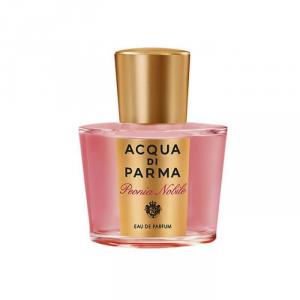 Acqua Di Parma Peonia Nobile Eau De Parfum Spray 50ml