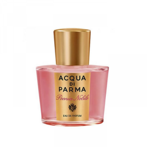 Acqua Di Parma Peonia Nobile Eau De Perfume Spray 100ml
