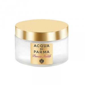 Acqua Di Parma Peonia Nobile Crema Per Il Corpo 150g