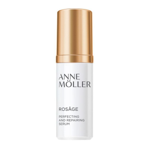 Anne Moller Rosage Serum Perfetto 30ml