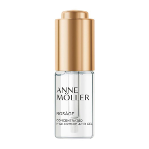 Anne Moller Rosage Concentrato Acido Ialuronico Gel 15ml