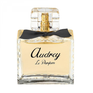 Audrey Le Parfum Eau De Parfum Spray 100ml
