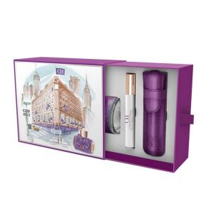Ch Sublime Eau De Parfum Spray 80ml Set 3 Artikel 2016