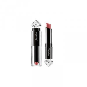 Guerlain La Petite Robe Noire Le Rouge 016 Blush Bustier