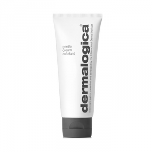 Dermalogica Grey Line Gentle Cream Exfoliant 75ml