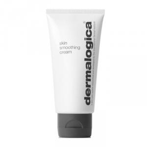Dermalogica Grey Line Skin Smoothing Cream 100ml