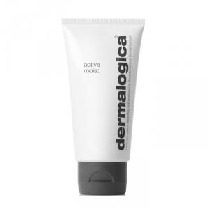 Dermalogica Grey Line Active Moist Cream 100ml
