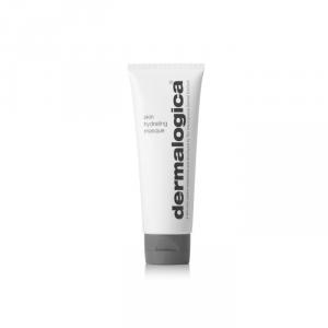 Dermalogica Greyline Skin Hydrating Masque 75ml