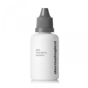 Dermalogica Grey Line Skin Hydrating Booster 30ml