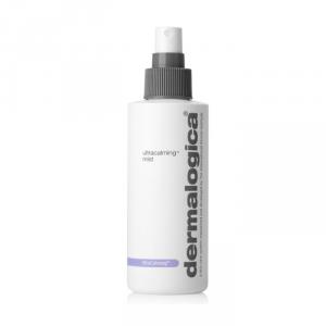 Dermalogica Ultracalming Mist Spray 177ml
