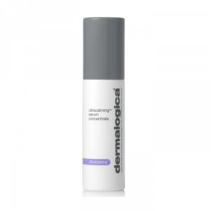 Dermalogica Ultracalming Concentrate Serum 40ml