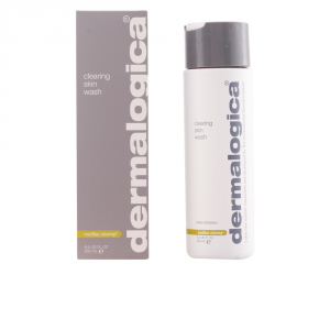 Dermalogica Medibac Clearing Skin Wash 250ml