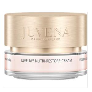 Juvena Juvelia Nutri Restore Eye Cream 15ml