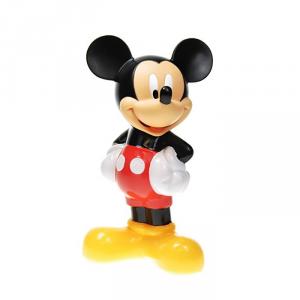 Disney Mickey Mouse Gel Doccia 200ml