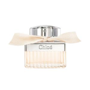 Chloe Fleur De Parfum Eau De Parfum Spray 30ml