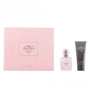 Agent Provocateur Fatale Pink Eau De Parfum Spray 50ml Set 2 Parti 2017