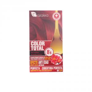 Azalea Color Total 8,6 Rosso Intenso