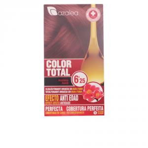 Azalea Colore Totale 6,25 Nocciola