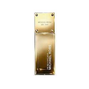 Michael Kors 24K Brillant Gold Eau De Parfum Spray 50ml