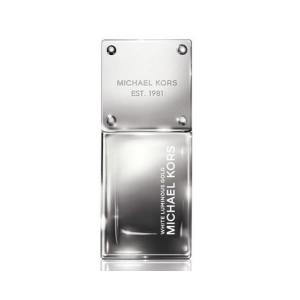 Michael Kors White Luminous Gold Eau De Parfum Spray 30ml