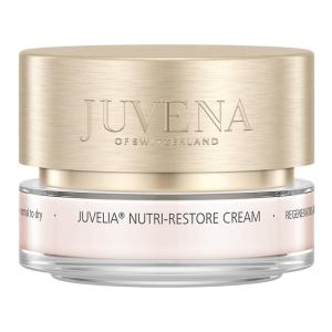 Juvena Juvelia Nutri Restore Cream 50ml