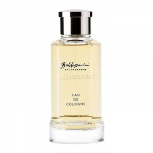 Baldessarini Baldessarini Eau De Cologne Spray 75ml