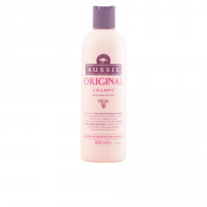 Aussie Original Shampoo 300ml