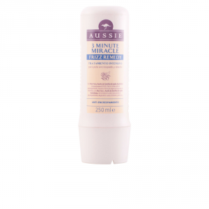 Aussie Miracle Frizz Remedy Maschera 250ml