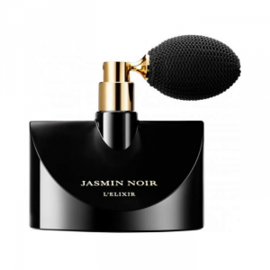 Bvlgari Jasmin Noir L'Elixir Eau De Parfum Spray 50ml