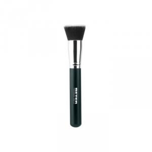 Beter Kabuki Brush Synthetic Hair 17cm