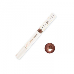 Couleur Caramel Liquid Eyeshadow 182 Baobab