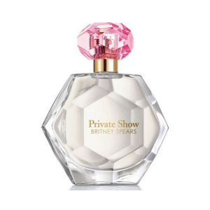 Britney Spears Private Show Eau De Parfum Spray 50ml