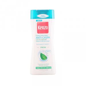 Kerzo Expert Shampoo Anti-Forfora Fresh 250ml