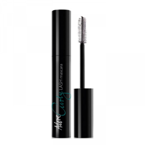 Paese Mascara Adore Curly