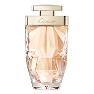 Cartier La Panthère Eau De Perfume Légère Spray 100ml