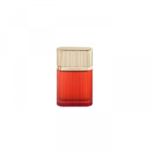Cartier Must De Cartier Eau De Parfum Spray 50ml