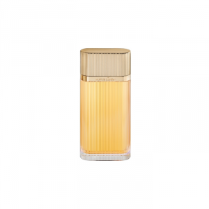 Cartier Must De Cartier Gold Eau De Parfum Spray 50ml