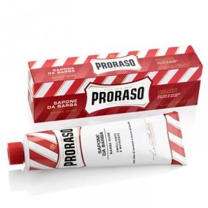 Proraso Red Sapone Da Barba 150ml