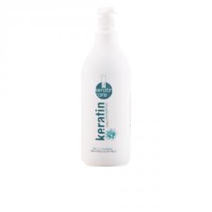 Alexandre Cosmetics Keratin Care Daily Shampoo 1000ml
