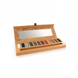 Couleur Caramel Palette Eye Essential N2