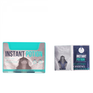 Alexandre Cosmetics Instant Potion 30 Units