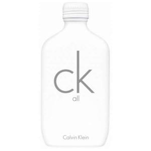 Calvin Klein Ck All Eau De Toilette Spray 100ml