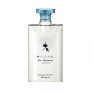Bvlgari Au The Bleu Eau Parfumée Lozione Per Il Corpo 200ml