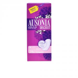 Ausonia Discreet Micro Proteggi Slip 28 Unità
