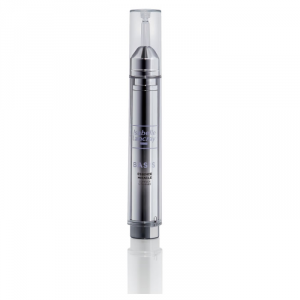 Isabelle Lancray Basis Essence Miracle Complex Vitamineé 15ml