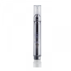 Isabelle Lancray Basis Essence Miracle Complex Anti Âge 15ml