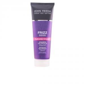 John Frieda Frizz Ease Lisci Perfetti Shampoo 250ml