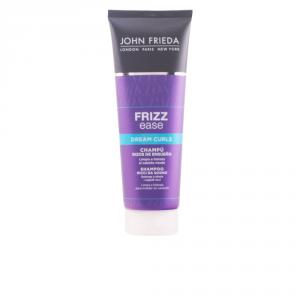 John Frieda Frizz Ease Ricci Da Sogno Shampoo 250ml
