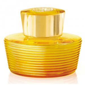 Acqua Di Parma Profumo Eau De Parfum Spray 150ml